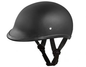 Daytona Helmets Eagle - Best Overall Motorcycle Helmet