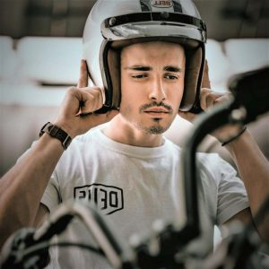 best open face helmet
