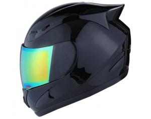 1STORM HJDJ11ABS - Best Ventilated Budget Motorcycle Helmet