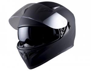 1STorm HJK316 - Best Budget Motorcycle Helmet For Street Biking