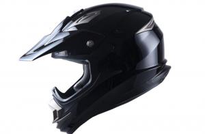 1Storm HGXP-14B - Best UV Protected Motocross Helmet