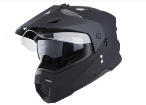 1Storm Dual Sport - Best Motocross Full Face Motorcycle Helmet