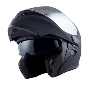 1Storm HB-B89 - Best Cheap Modular Motorcycle Helmet