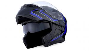 1Storm HB-B89 - Best Cheap Motorcycle Helmet