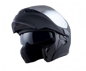 1Storm HB89 - Best Versatile Beginner Motorcycle Helmet