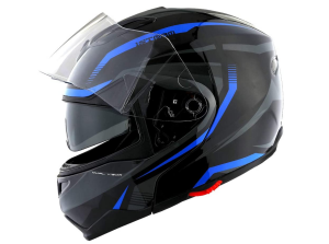 1Storm HG339 - Best Design Street Motorcycle Helmet