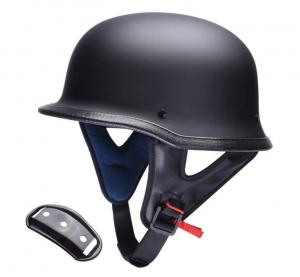 AHR Run-G - Best Cheap Half Helmet