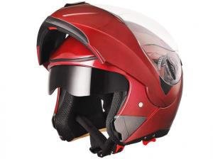AHR Run-M - Best Motocross Helmet For Glasses