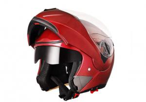 AHR Run-M - Best Adventure Motorcycle Helmet