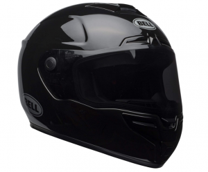 Bell SRT - Best Lightweight Street Motorcycle Helmet