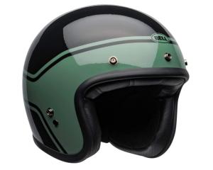 Bell Custom 500 - Best Classic Open Face Helmet