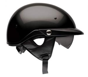 Bell Pit Boss - Best Cruiser Half Helmet