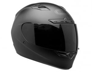 Bell Qualifier DLX - Best Comfortable Street Motorcycle Helmet