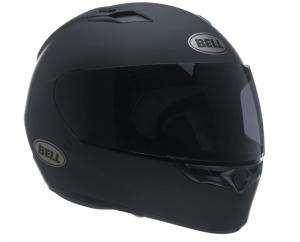 Bell Qualifier - Best Overall Street Motorcycle Helmet