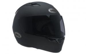 Bell Qualifier - Best Comfortable Motorcycle Helmet