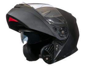 BiLT Power - Best Modular Motorcycle Helmet For Men