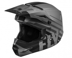 Fly Racing Thrive - Best Lightweight Motocross Helmet