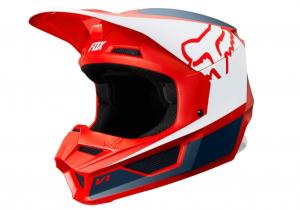 Fox Racing V1 Przm - Best Full Face Helmet For Women