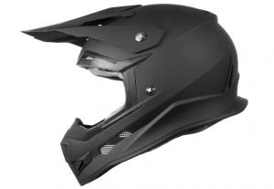 GLX GX23 - Best Overall Motocross Helmet