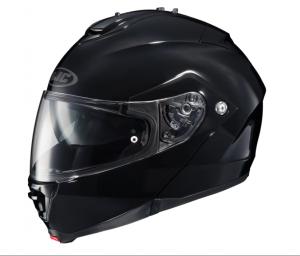 HJC 980-615 - Best Overall Modular Motorcycle Helmet