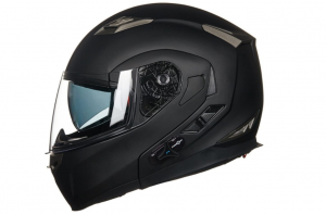 ILM 953-MB - Best Overall Bluetooth Motorcycle Helmet