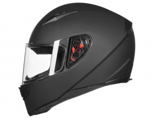 ILM 313 - Best Comfortable Beginner Motorcycle Helmet