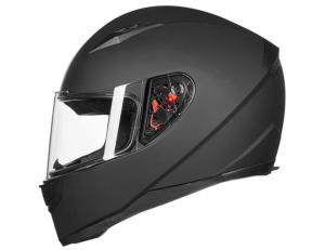 ILM 313 - Best Comfortable Beginner Motorcycle Helmet