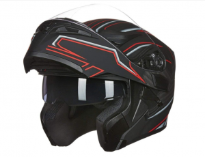 ILM 902 - Best Overall Beginner Motorcycle Helmet