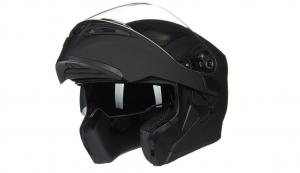 ILM 902 - Best Overall Motorcycle Helmet