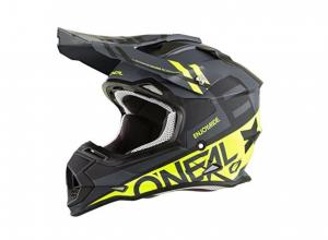 O'Neal 2SERIES - Best Top Rated Motorcycle Helmet