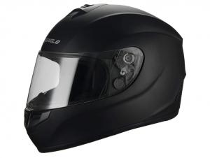Triangle TFF15 - Best Cheap Street Motorcycle Helmet