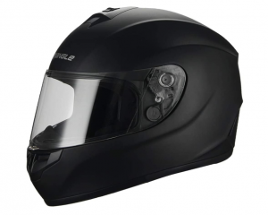 Triangle TFF15 - Best Lightweight Beginner Motorcycle Helmet