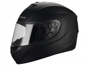 Triangle TFF15 - Best Cheap Motorcycle Helmet