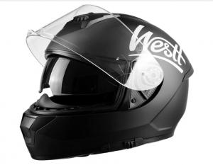 Westt Storm X - Best Budget Motorcycle Helmet For Men