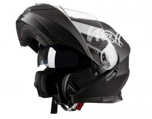 Westt Torque - Best Street Motorcycle Helmet For Men
