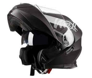 Westt Torque - Best Street Bike Modular Helmet