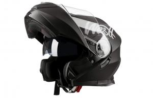 Westt Torque - Best Versatile Motorcycle Helmet