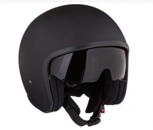 Westt Vintage - Best Cheap Beginner Motorcycle Helmet