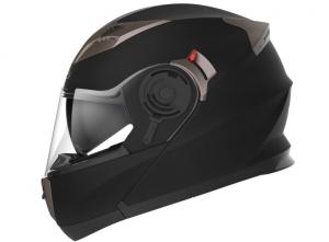 YEMA YM-925 - Best Adventure Full Face Motorcycle Helmet