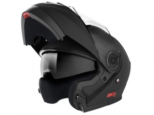 YEMA Helmet YM-926 - Best Adventure Modular Motorcycle Helmet