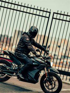 best full face motorcycle helmet