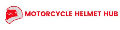 MOTORCYCLE HELMET HUB