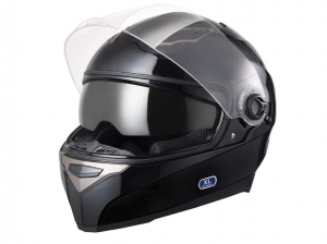 AHR Run-F- Best Cheap Noise Cancelling Motorcycle Helmet
