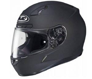 HJC CL-17 - Best Overall HJC Helmet