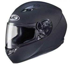 HJC CS-R3 Street Helmet - Best Cheap HJC Helmet