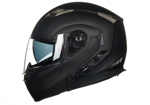 ILM 953 - Best Bluetooth Integrated Noise Cancelling Motorcycle Helmet