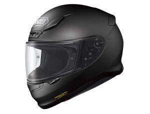 Shoei Rf-1200 - Best Noise Cancelling Motorcycle Helmet For Men