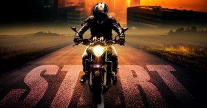 best noise cancelling motorcycle helmet
