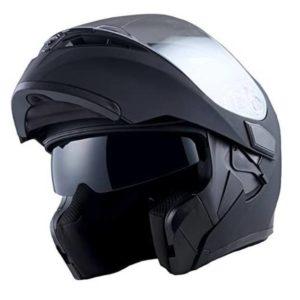 best cheap hot weather motorcycle helmet