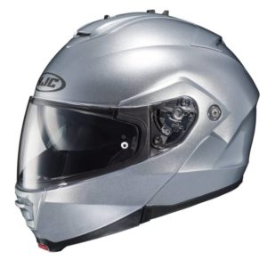 hjc helmet for hot weather